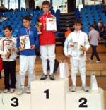 Ivo-Chlebiej-podium