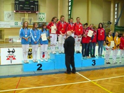 mp-mlodziczek-2013