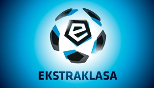 ekstraklasa-big