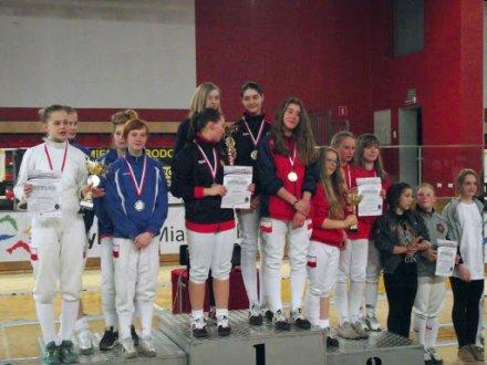 Rybnik-dziewczeta-2014