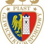 logo-szermierka