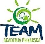 team-nowe-logo (2)