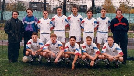 piast1998
