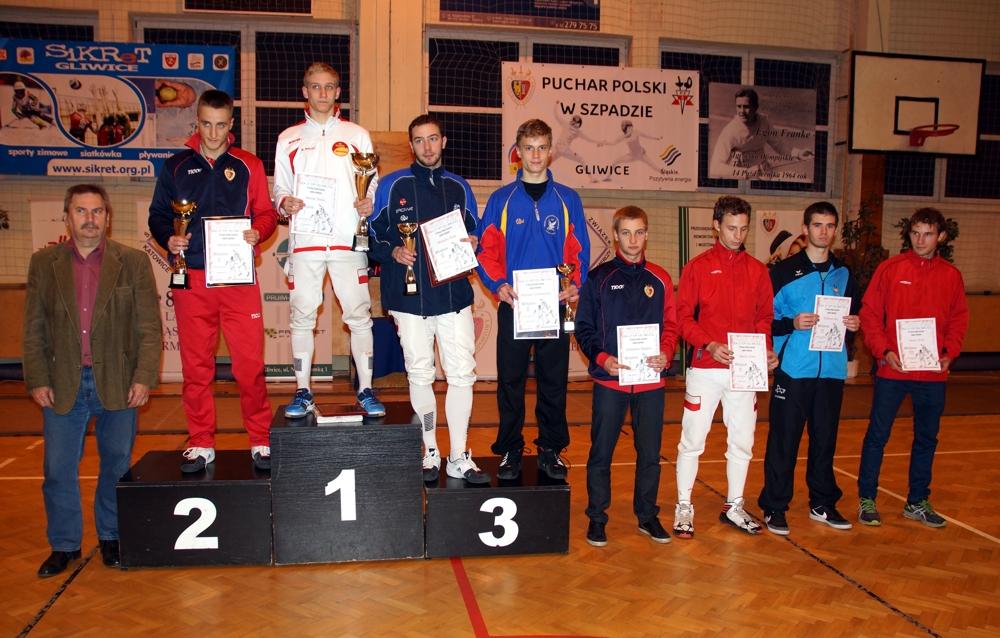 pp-podium-szlama
