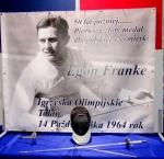 50-lat-franke