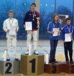 ivo-podium
