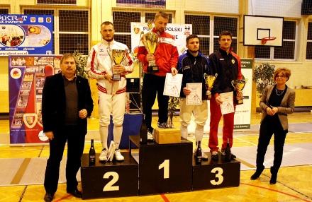 PP-II-podium