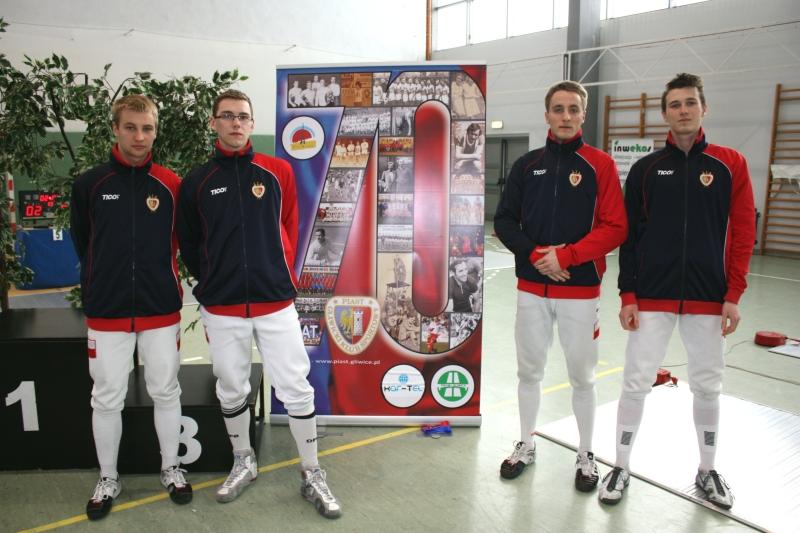 Piast-juniorzy-2015