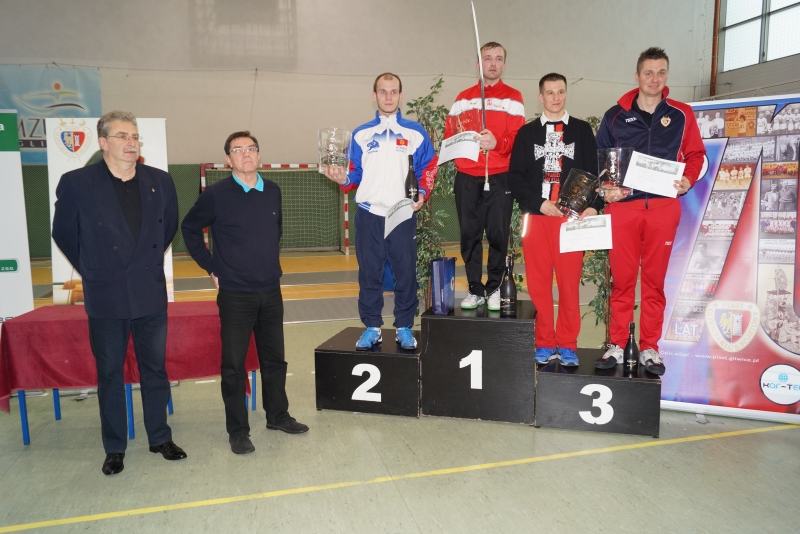 klinga2015-podium