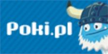 http://poki.pl