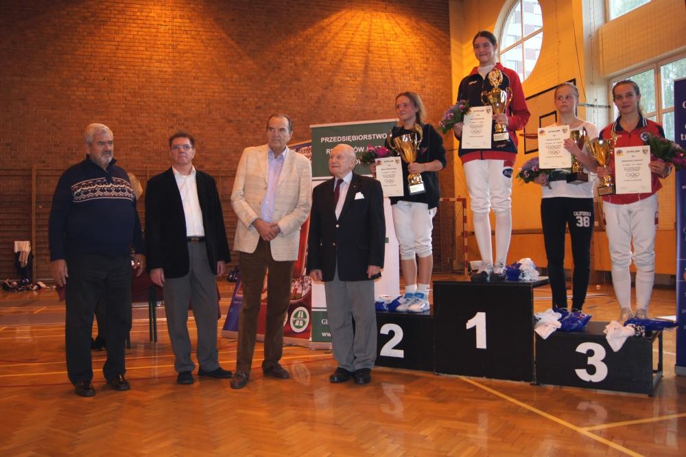 kawencka-podium1
